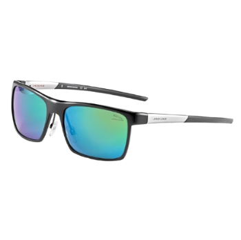 Jaguar Jaguar 37717 Sunglasses