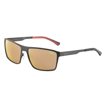 Jaguar Jaguar 37805 Sunglasses