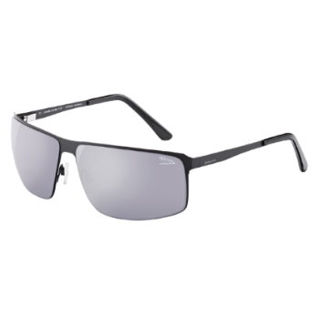Jaguar Jaguar 37560 Sunglasses
