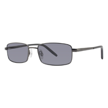 Private Eyes Readers THOM Sunglasses