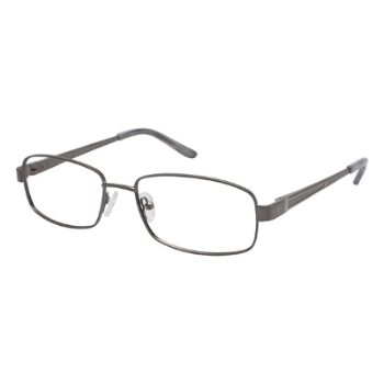 Bill Blass BB 982 Eyeglasses