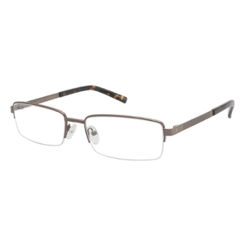 Bill Blass BB 984 Eyeglasses
