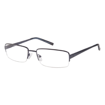 Bill Blass BB 985 Eyeglasses