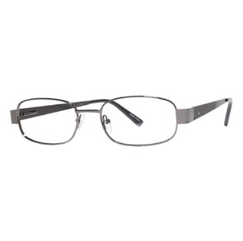 Affordable Designs Casey Eyeglasses