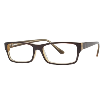 NBA NBA 867 Eyeglasses