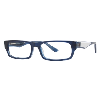 NBA NBA 866 Eyeglasses