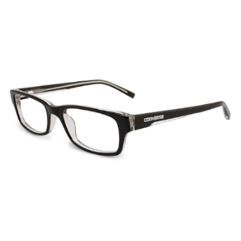 Converse Global Raw Image Eyeglasses