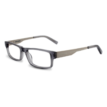 Converse Global Photoflood Eyeglasses