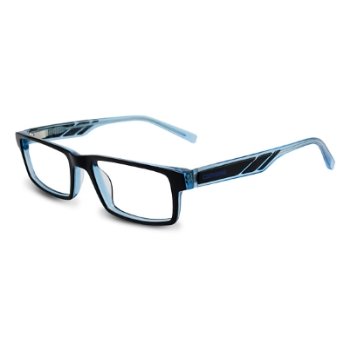 Converse Global High-Speed Eyeglasses