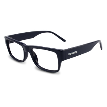 Converse Global Low-Light Eyeglasses