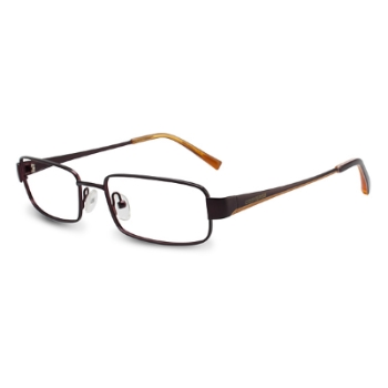Converse Global Right Light Eyeglasses