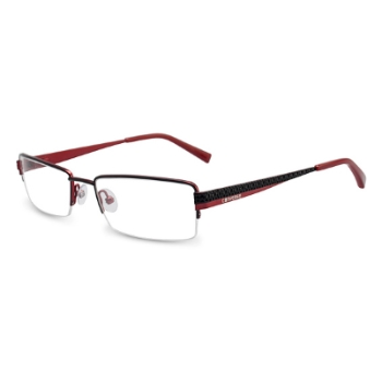 Converse Global Post-Process Eyeglasses