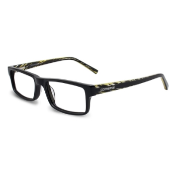 Converse Global Ghost Image Eyeglasses