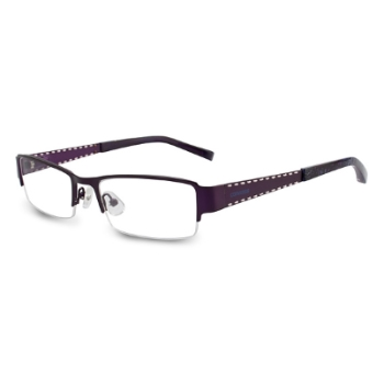 Converse Global Tilt-Shift Eyeglasses