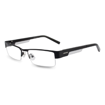 Converse Global Sidelight Eyeglasses