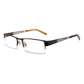 Converse Global Contrast Eyeglasses