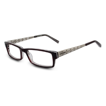 Converse Global Candid Shot Eyeglasses