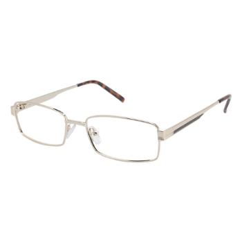 Michael Adams MA-606 Eyeglasses