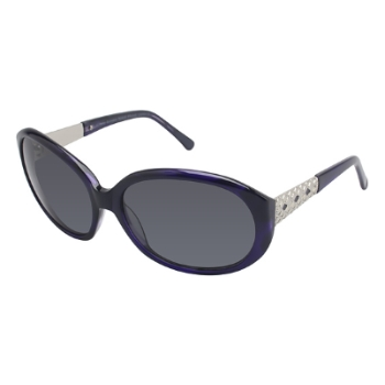 Runway RS 620 Sunglasses