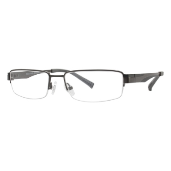 Revolution Sport REVS02 Eyeglasses