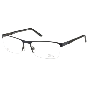 Jaguar Spirit Jaguar Spirit 33579 Eyeglasses