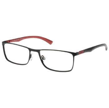 Jaguar Spirit Jaguar Spirit 33580 Eyeglasses