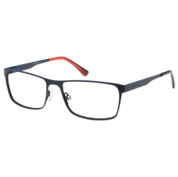 Jaguar Spirit Jaguar Spirit 33815 Eyeglasses