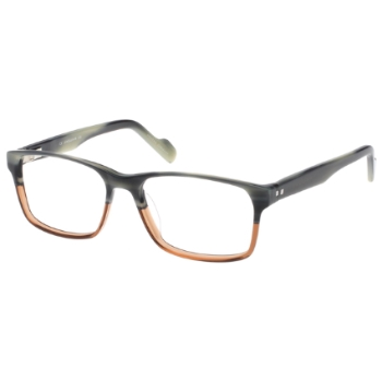 Jaguar Spirit Jaguar Spirit 39111 Eyeglasses