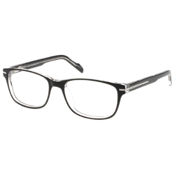 Jaguar Spirit Jaguar Spirit 39112 Eyeglasses