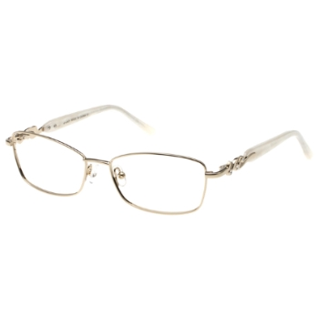 Exces Exces Princess 136 Eyeglasses