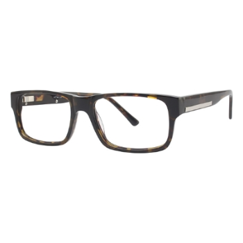 Ice Innovative Concepts ICE4020 Eyeglasses