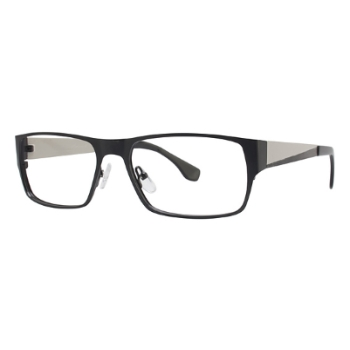 Ice Innovative Concepts ICE4026 Eyeglasses