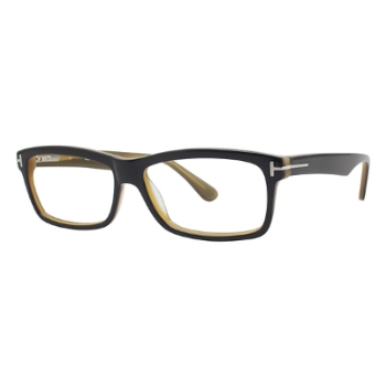 Ice Innovative Concepts ICE4023 Eyeglasses