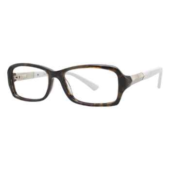 Club 54 Zombie Eyeglasses