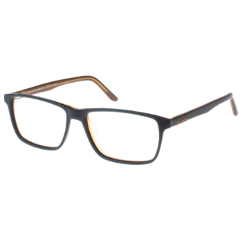 Jaguar Spirit Jaguar Spirit 31508 Eyeglasses