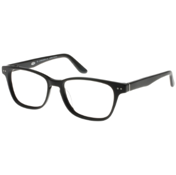 Jaguar Spirit Jaguar Spirit 31702 Eyeglasses