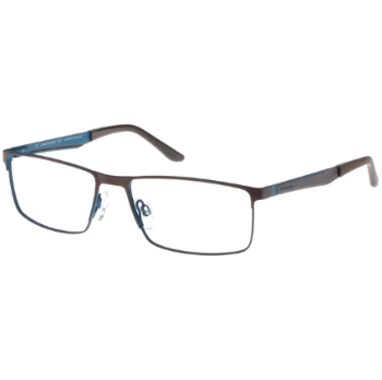 Jaguar Spirit Jaguar Spirit 33585 Eyeglasses