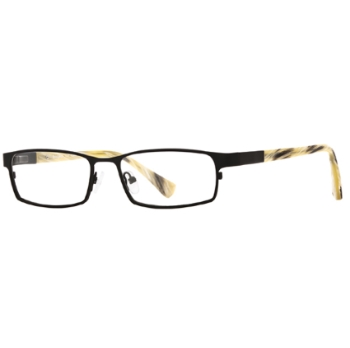 Dakota Smith Vast Eyeglasses