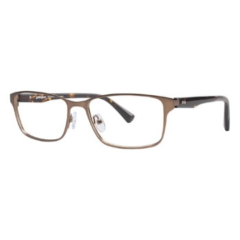 Dakota Smith Persistent Eyeglasses