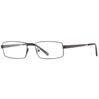 Cutter & Buck Cedar Creek Eyeglasses
