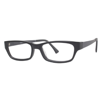 Y Sport By Dakota Smith Tweak Eyeglasses