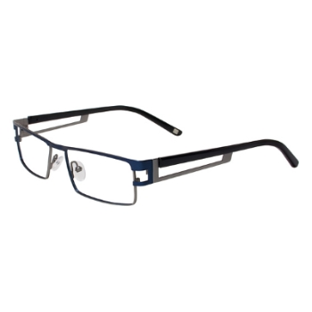 Club Level Designs cld9123 Eyeglasses