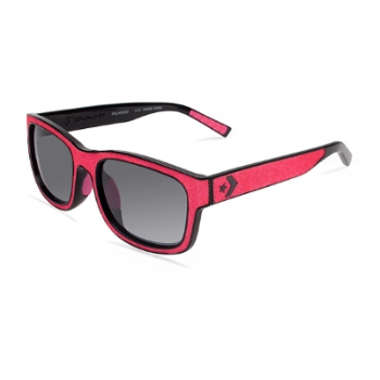 Converse Star Chevron On Your Mark Sunglasses