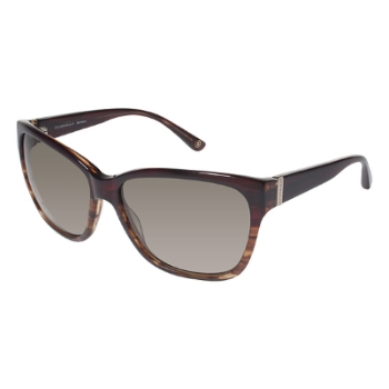 Bogner 736055 Sunglasses