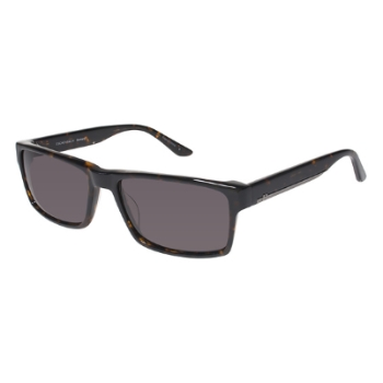 Humphreys 588038 Sunglasses