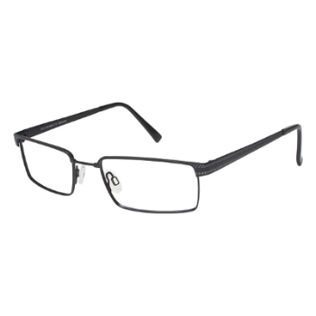 Crush 850053 Eyeglasses