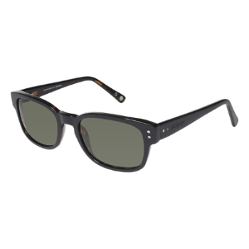 Bogner 736051 Sunglasses