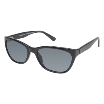 Runway RS 628 Sunglasses