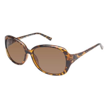 Runway RS 626 Sunglasses