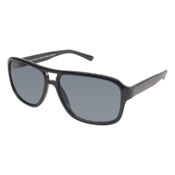 Runway RS 627 Sunglasses